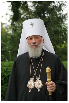 http://mitropolit.kiev.ua/images/stories/Mitropoliti/sabodan.jpg